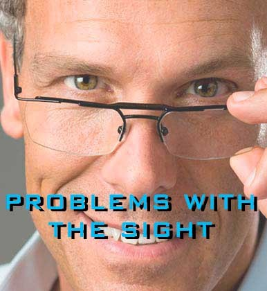 1-problems-with-the-sight