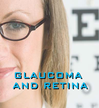 4-glaucoma-and-retina