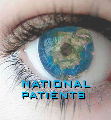 7-national-patients