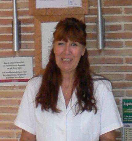 profesional alemán coito cerca de Salamanca